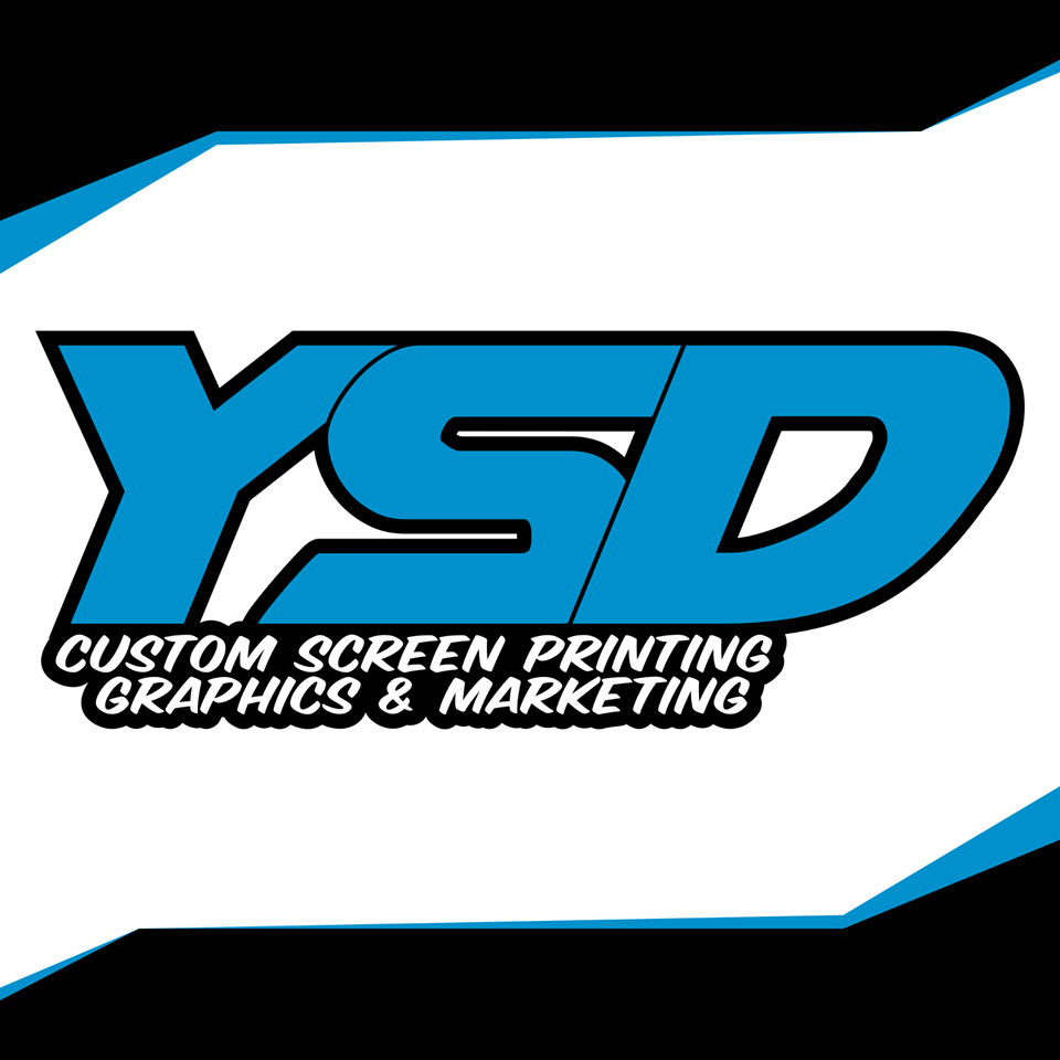 Y and S Designs, LLC - Coatesville, IN - Copying & Printing Services