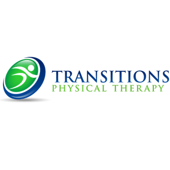Transitions Physical Therapy