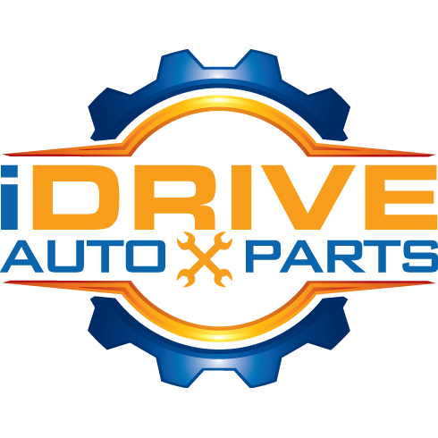 iDrive Auto Parts