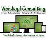 Weiskopf Consulting, LLC