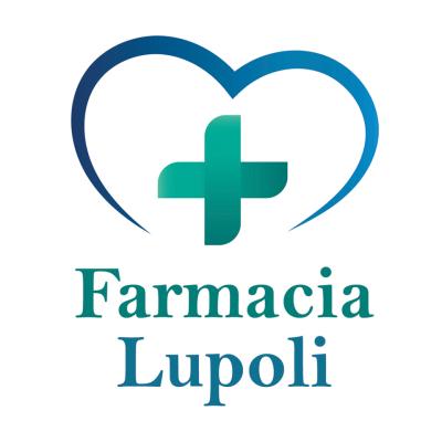 Farmacia Lupoli