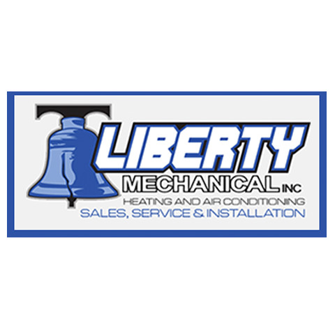 Liberty Mechanical, Inc. - El Cajon, CA - Heating & Air Conditioning