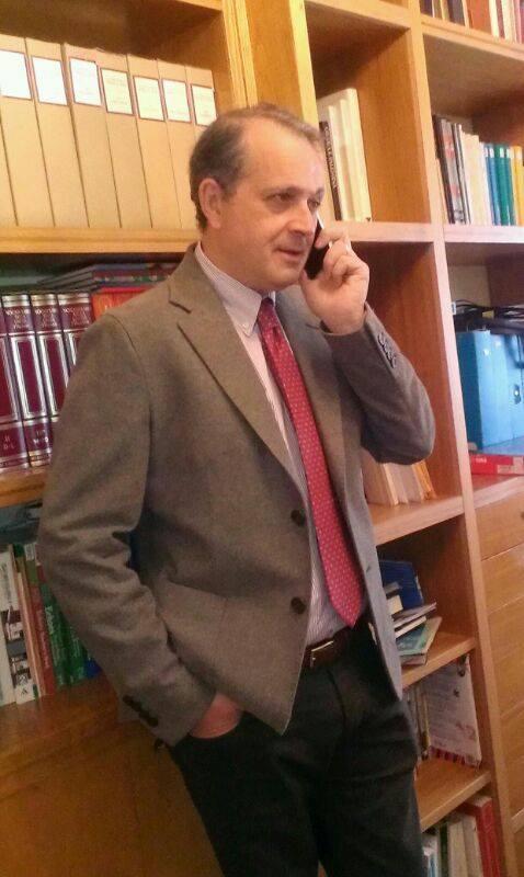 Dr. Giovanbattista Pardo Studio Dermatologico