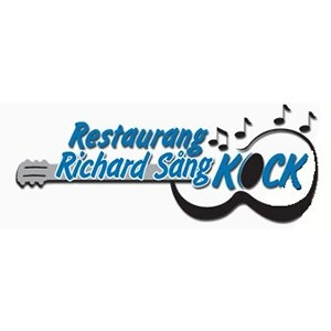 Restaurang Richard SångKock