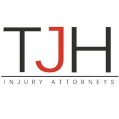 Thomas J. Henry Injury Attorneys