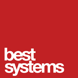 best systems gmbh Logo