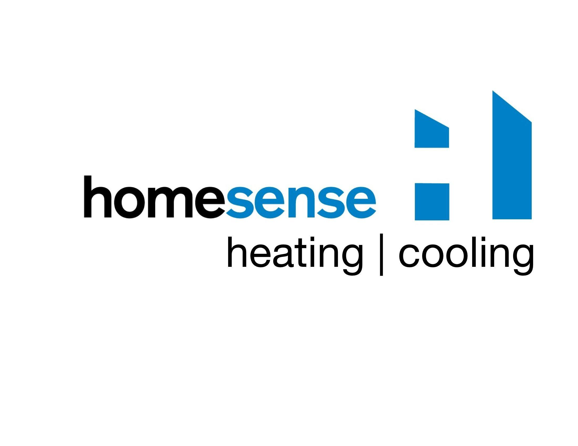 Homesense Heating - Cooling 6304 Guilford Ave Suite D ...