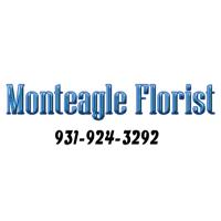 Monteagle Florist