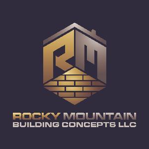Rocky mountain building concepts llc concrete brick for Concept homes llc