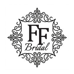 Finley Florence Bridal Co