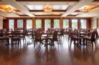 Image 13 | Stoney Brook Grille