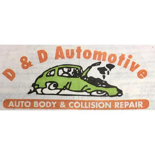Car Repair Shops Meineke Columbus Ohio