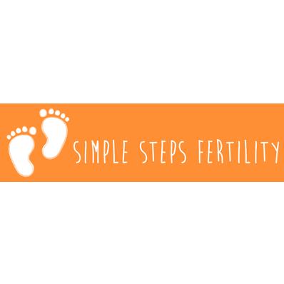 Simple Steps Fertility - Glendale, CA 91203 - (818)747-3198 | ShowMeLocal.com
