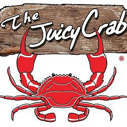 The Juicy Crab - Chattanooga, TN 37421 - (423)475-6301 | ShowMeLocal.com