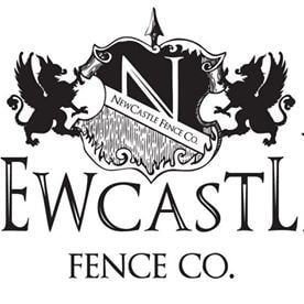 Newcastle Fence - Bowling Green, KY 42101 - (270)883-3985 | ShowMeLocal.com
