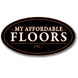 My Affordable Floors Inc - Racine, WI 53402 - (262)822-3689 | ShowMeLocal.com