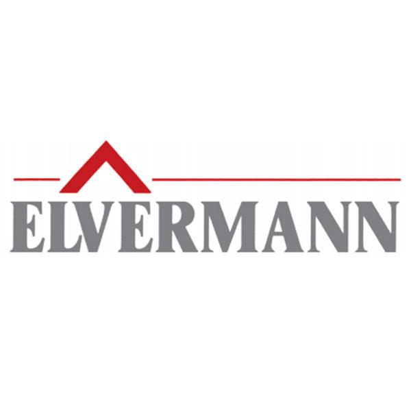 Gebr. Elvermann GmbH
