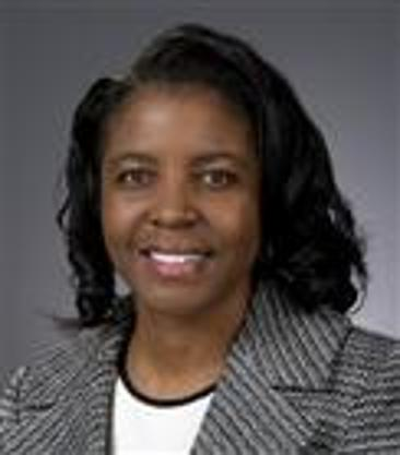 Aisha H. Frazier, MD