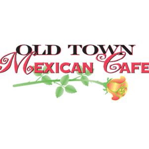 Old Town Mexican Cafe - Key West, FL - Restaurants