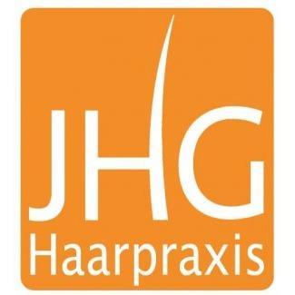 Bild zu JHG Haarpraxis - Jacket Haar GmbH in Berlin