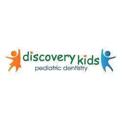 Discovery Kids Pediatric Dentistry