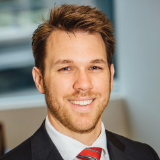 Robert J. Forrest - RBC Wealth Management Financial Advisor - Omaha, NE 68144 - (402)392-6103   ShowMeLocal.com