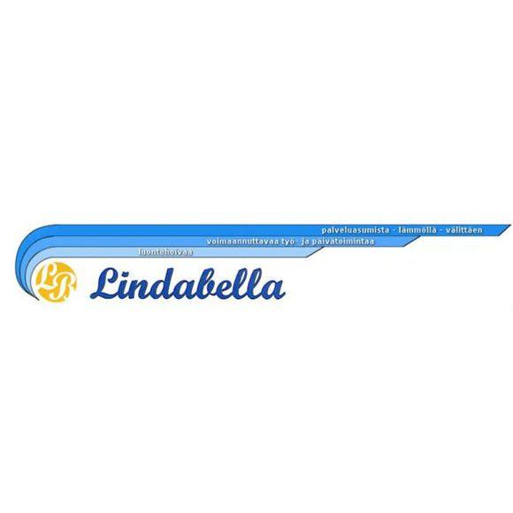 Lindabella