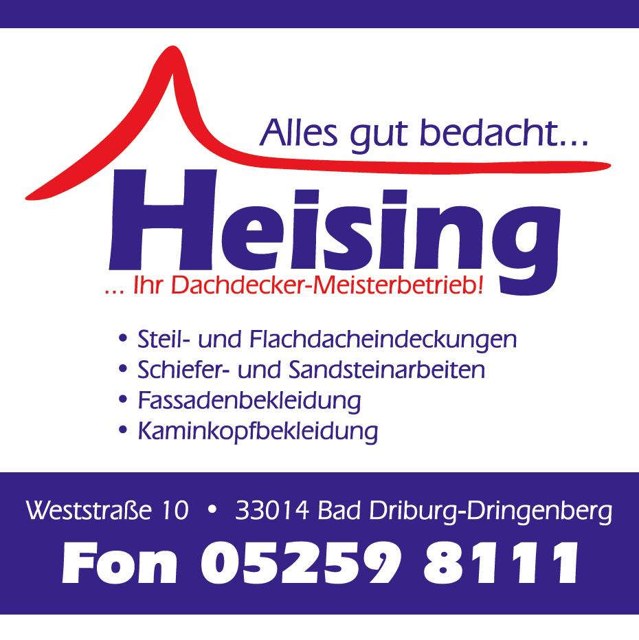 haus garten m bel in bad driburg infobel deutschland. Black Bedroom Furniture Sets. Home Design Ideas