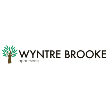 Wyntre Brooke Apartments - West Chester, PA - Apartments