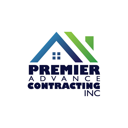Premier Advance Contracting - Mount Kisco, NY - General Remodelers