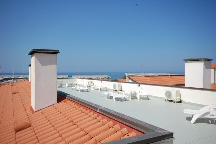 Agenzie immobiliari a rosignano solvay infobel italia - Agenzie immobiliari a catania ...