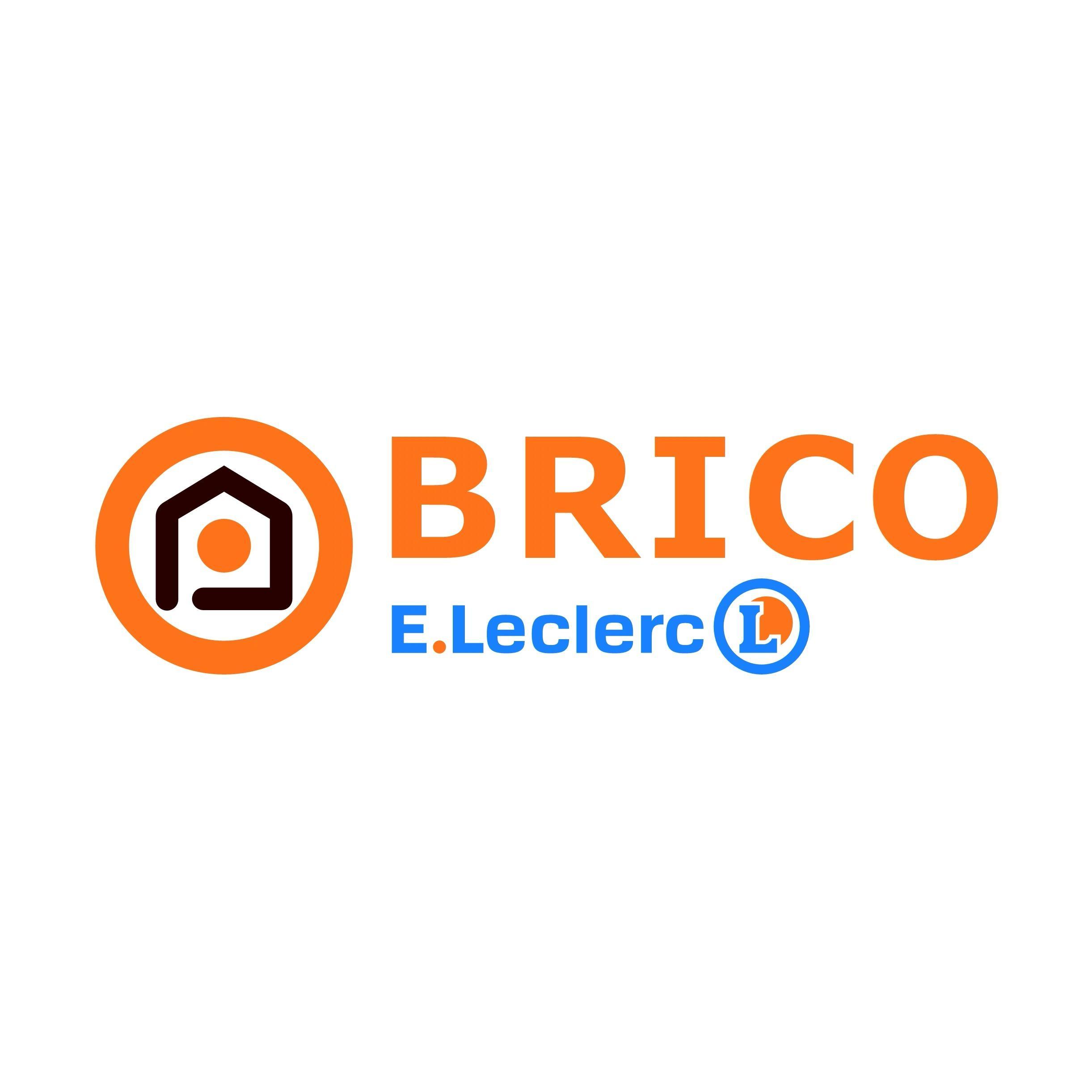 E.Leclerc Brico