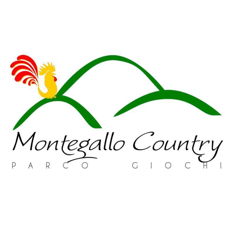 Montegallo Country