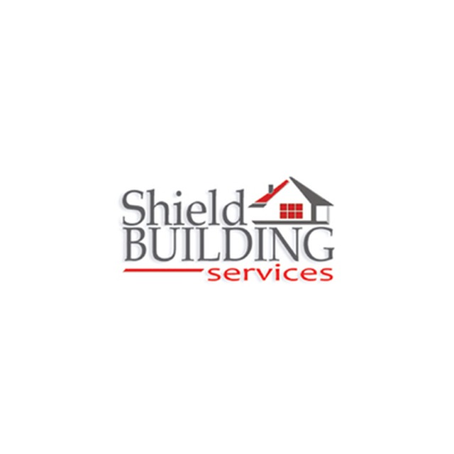 Shield Building Services UK Ltd - Southampton, Hampshire SO16 9AB - 02380 017841 | ShowMeLocal.com