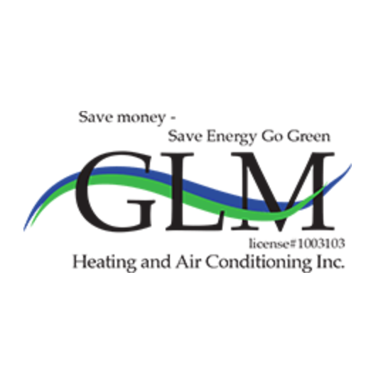 GLM Heating and Air Conditioning