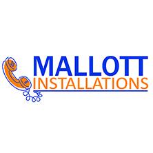 Mallott Telecom Ltd - Colchester, Essex CO3 8AS - 01376 348988 | ShowMeLocal.com