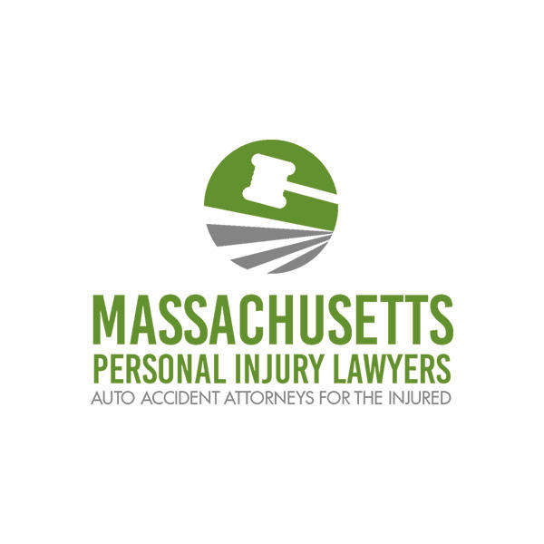 Massachusetts Personal Injury Lawyers - Quincy, MA 02169 - (844)627-7529 | ShowMeLocal.com