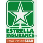 Estrella Insurance #191