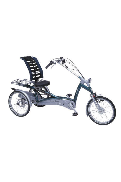 Roll-on Mobilitycare