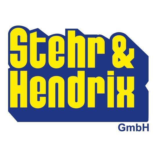 Stehr & Hendrix Gebäudedienste GmbH