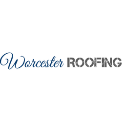 Worcester Roofing