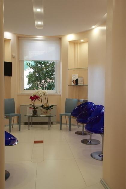Studio Dentistico Boni