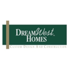 Dreamwest Homes