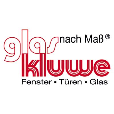 Bild zu Glas Kluwe GmbH Fenster - Türen - Glas in Dortmund