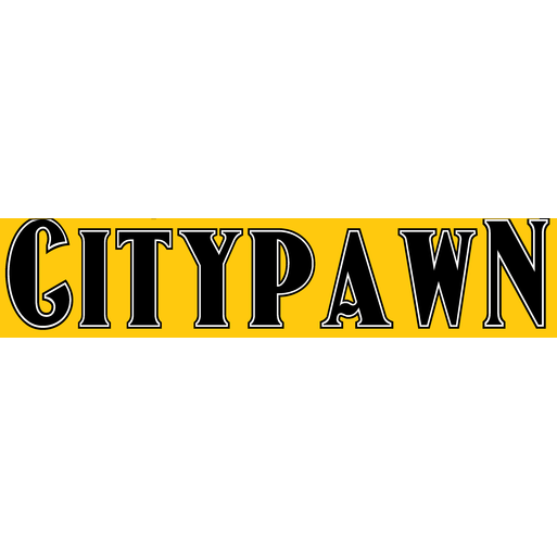 City Pawn & Titles