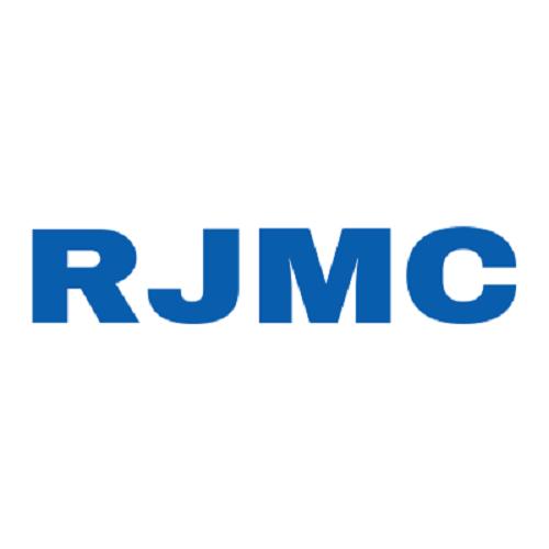 Rjm Construction LLC - Black Creek, WI - General Contractors