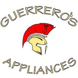 Guerrero's Appliances