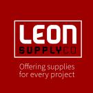 Leon Supply - Cincinnati, OH - Countertops
