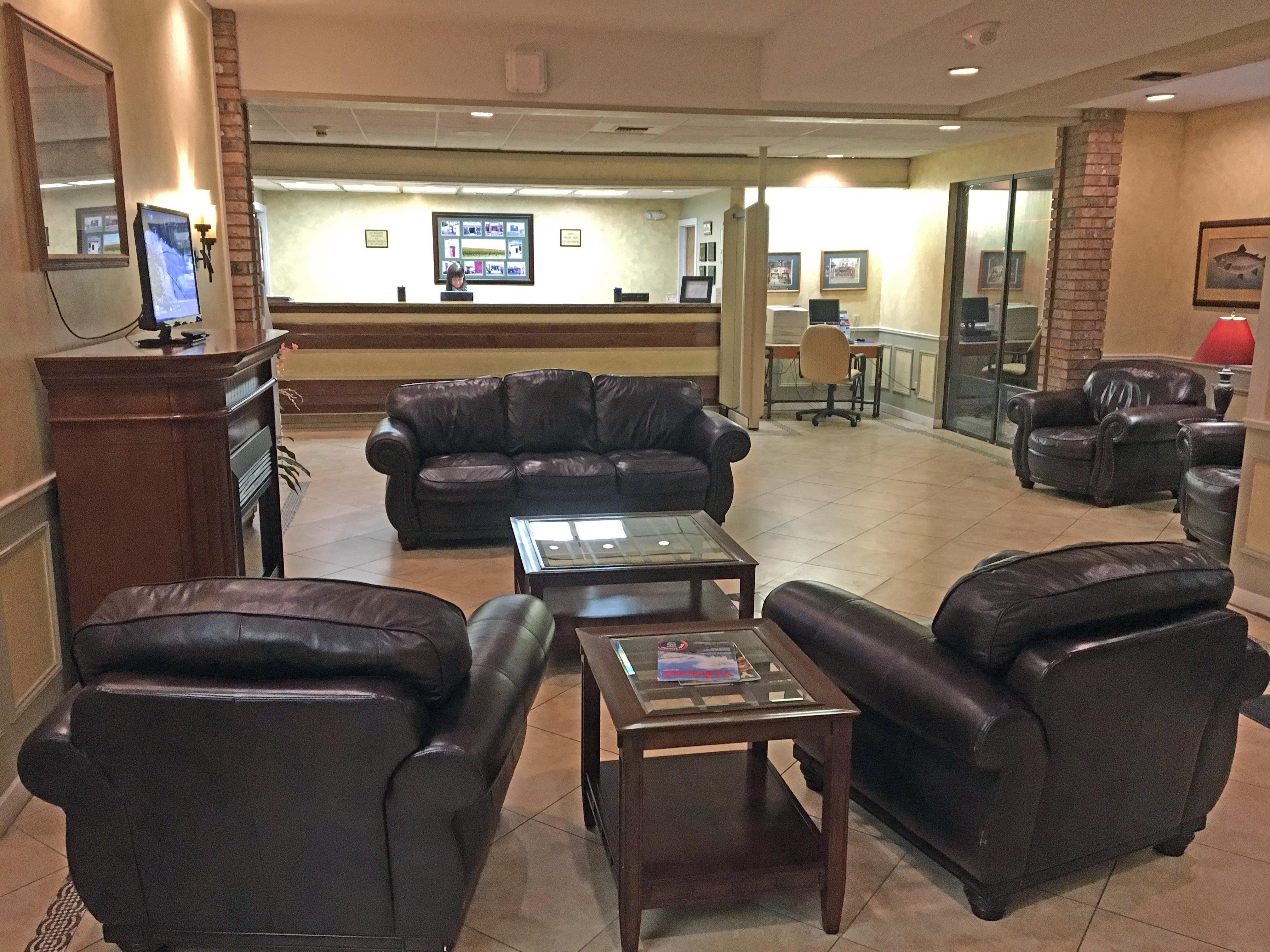 Restaurants In Yakima With Meeting Rooms