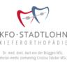 Bild zu KFO Stadtlohn - Kieferorthopädie in Stadtlohn
